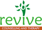 Counselling in Enfield / Sue Stephens